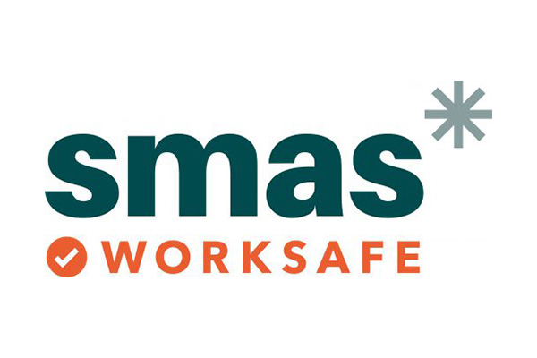 SMAS Safe working